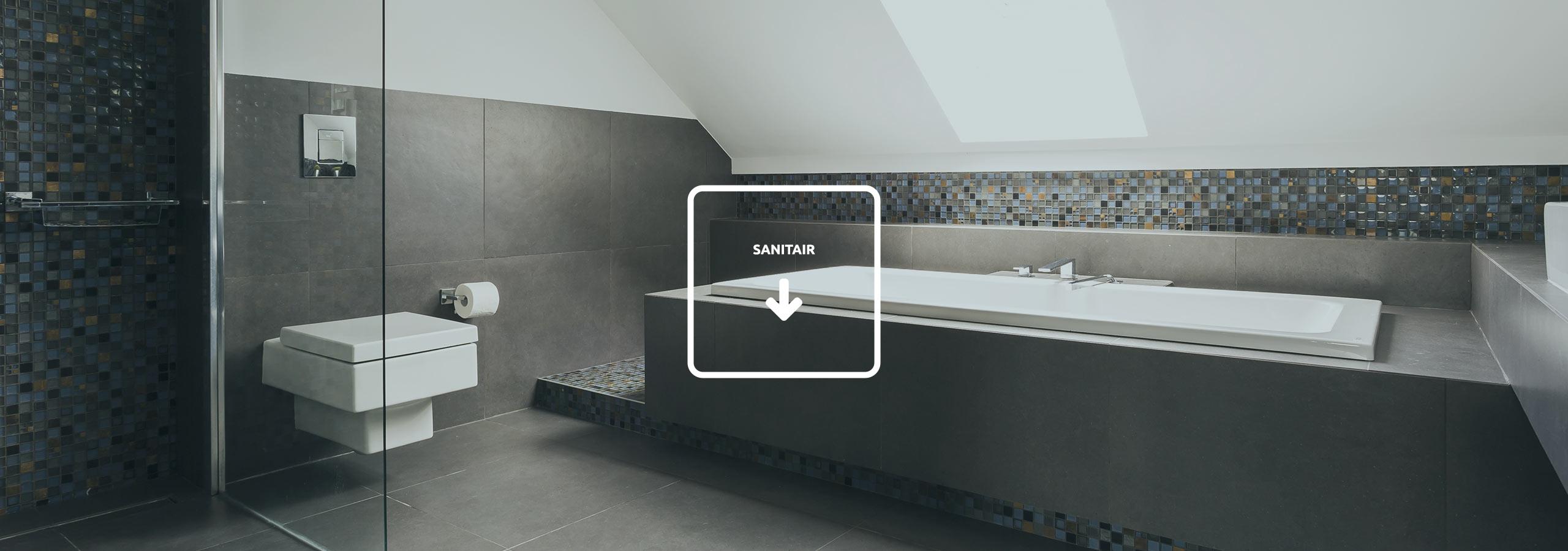 badkamer verbouwen door de installateur uit eygelshoven kerkrade